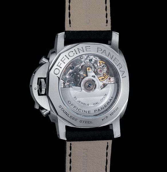 Женские часы копии китай купить часы miler наручные цена