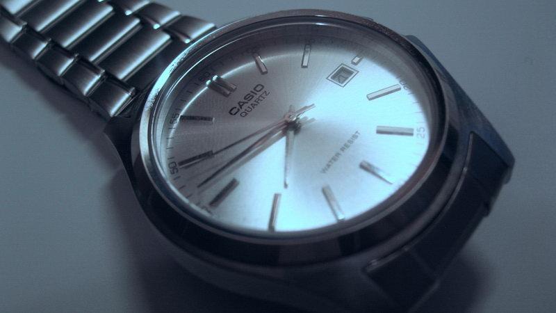Купить часы киев копии недорого наручные часы леопард