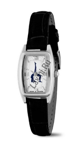 Часы наручные опт краснодар купить часы на авито в чите