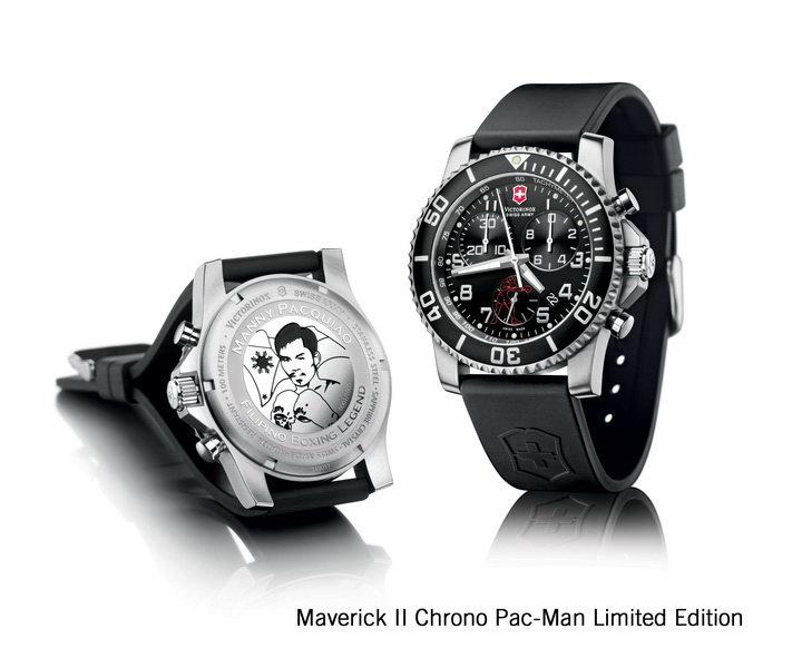Копии часов в китае купить купить наручные часы олх