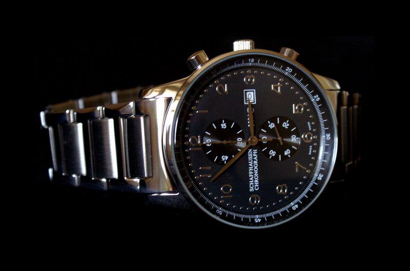 Какие часы купить за 4000 женские наручные часы диана михаил москвин